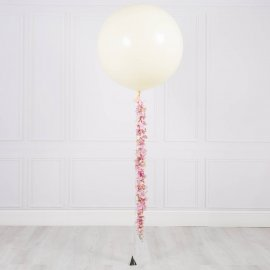 middle-left-color-center-bottom-2-1-0--1547666813.6226 Детские воздушные шары