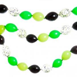 middle-left-color-center-bottom-2-1-0--1547667156.2741 зеленые воздушные шары