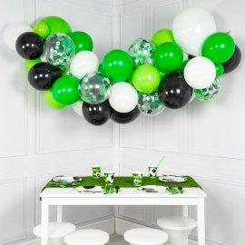 middle-left-color-center-bottom-2-1-0--1547668835.4488 зеленые воздушные шары