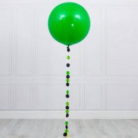 middle-left-color-center-bottom-2-1-0--1547669148.0146 зеленые воздушные шары