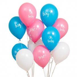 middle-left-color-center-bottom-2-1-0--1547728939.6026 Вечеринка по определению пола ребенка Baby Shower