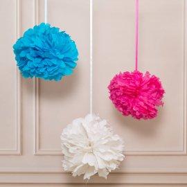middle-left-color-center-bottom-2-1-0--1547729548.7573 Матерные воздушные шары с гелием и доставкой
