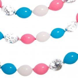 middle-left-color-center-bottom-2-1-0--1547729947.8427 оформление шарами открытия