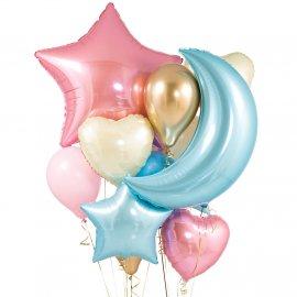 middle-left-color-center-bottom-2-1-0--1547730178.5305 большие голубые воздушные шары