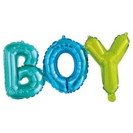 middle-left-color-center-bottom-2-1-0--1547730590.5409 шары из фольги для детей