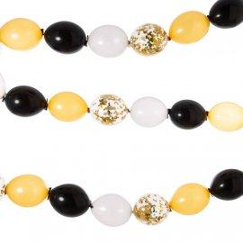 middle-left-color-center-bottom-2-1-0--1547732784.4999 оформление шарами золотой