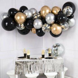 middle-left-color-center-bottom-2-1-0--1547734218.2496 оформление нового года шарами