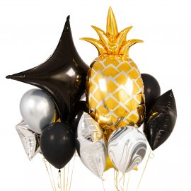 middle-left-color-center-bottom-2-1-0--1547734510.359 новогодние украшения из воздушных шаров