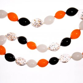 middle-left-color-center-bottom-2-1-0--1547736416.0657 большие оранжевые воздушные шары москва