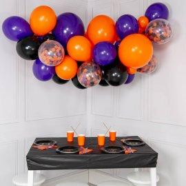 middle-left-color-center-bottom-2-1-0--1547737412.4222 большие оранжевые воздушные шары москва