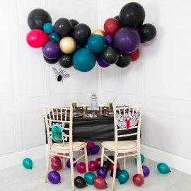 middle-left-color-center-bottom-2-1-0--1547738153.8185 смешарики оформление дня рождения