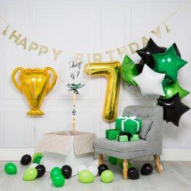 middle-left-color-center-bottom-2-1-0--1548075370.3509 подарок шарики воздушные