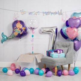 middle-left-color-center-bottom-2-1-0--1548078613.0795 оформление дня рождения для женщины