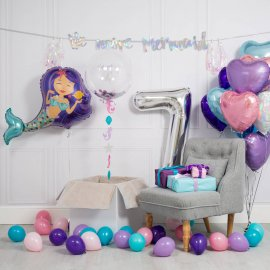 middle-left-color-center-bottom-2-1-0--1548078613.0795 украшение шарами на выписку девочки