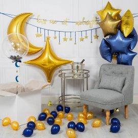 middle-left-color-center-bottom-2-1-0--1548078872.3153 оформление шарами золотой
