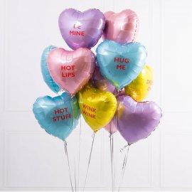 middle-left-color-center-bottom-2-1-0--1548187701.7683 Купить воздушные шары к 14 февраля с доставкой