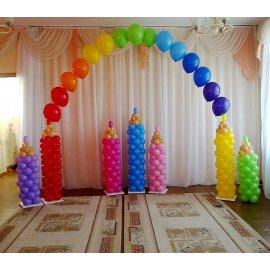 middle-left-color-center-bottom-2-1-0--1549479017.1597 воздушные шары выпускной