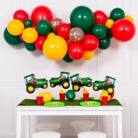 middle-left-color-center-bottom-2-1-0--1549573335.2381 день рождения ребенка 2 года оформление