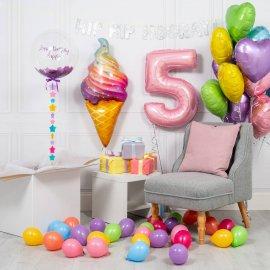 middle-left-color-center-bottom-2-1-0--1549575224.581 оформление дня рождения для женщины