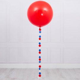 middle-left-color-center-bottom-2-1-0--1549644476.5139 композиции из воздушных шаров на halloween