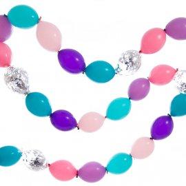 middle-left-color-center-bottom-2-1-0--1549645560.6433 фиолетовые воздушные шары
