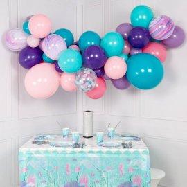 middle-left-color-center-bottom-2-1-0--1549645845.0352 фиолетовые воздушные шары
