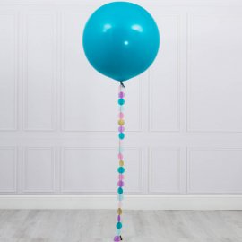 middle-left-color-center-bottom-2-1-0--1549646179.9615 Купить воздушные шарики в Москве | Воздушный базар