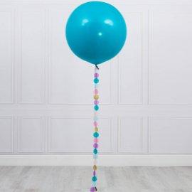middle-left-color-center-bottom-2-1-0--1549646179.9615 украшение шарами на выписку девочки