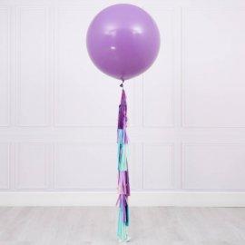 middle-left-color-center-bottom-2-1-0--1549647123.7693 фиолетовые воздушные шары