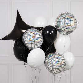 middle-left-color-center-bottom-2-1-0--1549650223.8157 заказать гирлянду из воздушных шаров разного размера