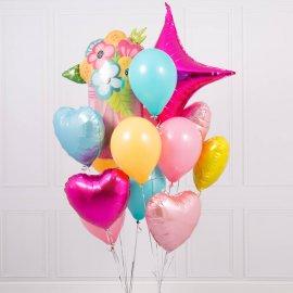 middle-left-color-center-bottom-2-1-0--1549650993.841 Заказать воздушные шары на 8 марта