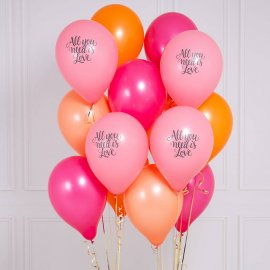 middle-left-color-center-bottom-2-1-0--1549830736.1871 Заказать воздушные шары на 8 марта