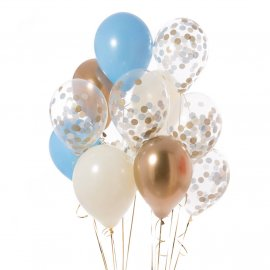 middle-left-color-center-bottom-2-1-0--1549831005.0547 большие голубые воздушные шары