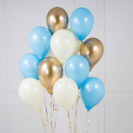 middle-left-color-center-bottom-2-1-0--1549831202.2548 Купить воздушные шары с гелием
