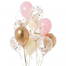 middle-left-color-center-bottom-2-1-0--1549831564.1281 Заказать воздушные шары на 8 марта