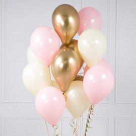 middle-left-color-center-bottom-2-1-0--1549831869.7677 воздушные шарики с надписями на свадьбу