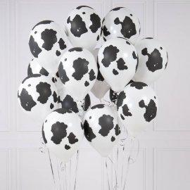 middle-left-color-center-bottom-2-1-0--1549832182.4692 Купить воздушные шары с гелием