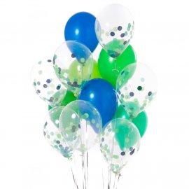 middle-left-color-center-bottom-2-1-0--1549832422.5304 воздушные шары на свадьбу с доставкой