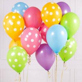 middle-left-color-center-bottom-2-1-0--1549832572.1146 золотые воздушные шары на годик