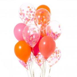 middle-left-color-center-bottom-2-1-0--1549878788.0915 воздушные шары на свадьбу с доставкой