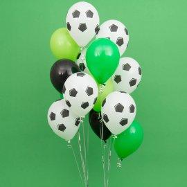 middle-left-color-center-bottom-2-1-0--1549879284.0405 Купить воздушные шары с гелием