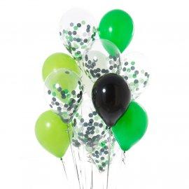 middle-left-color-center-bottom-2-1-0--1549879556.3568 воздушные шары на свадьбу с доставкой