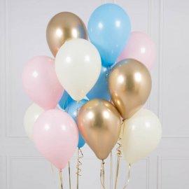 middle-left-color-center-bottom-2-1-0--1549879753.6513 воздушные шары на свадьбу с доставкой