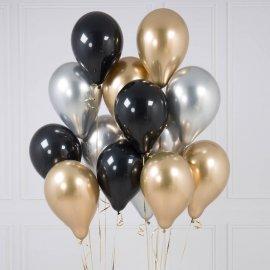 middle-left-color-center-bottom-2-1-0--1549880481.1324 оформление шарами золотой
