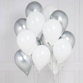 middle-left-color-center-bottom-2-1-0--1549881146.6355 купить воздушные шары с рисунком
