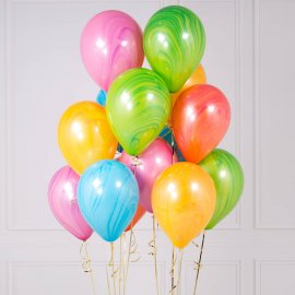 middle-left-color-center-bottom-2-1-0--1549881758.4111 воздушные шары доставка 24 часа