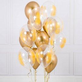 middle-left-color-center-bottom-2-1-0--1549885854.2048 оформление шарами золотой