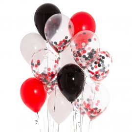 middle-left-color-center-bottom-2-1-0--1549886387.927 воздушные шары на свадьбу с доставкой