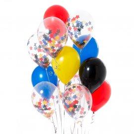 middle-left-color-center-bottom-2-1-0--1549887218.0214 панно из воздушных шаров