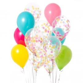 middle-left-color-center-bottom-2-1-0--1549887378.4346 оформление стенда день рождения